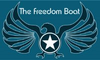 thefreedomboat avatar