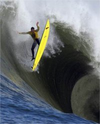 Surfalbansurf avatar