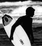 theSurfGuru avatar